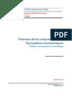 Croissance_Economique.pdf