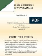 ethicsandcomputing-090527160336-phpapp02