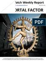 The Portal Factor.pdf