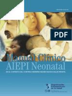 AIEPI NEONATOS.pdf