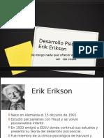 Teoría de Erickson completa.pptx