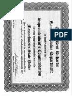 Officer Richards-1.pdf