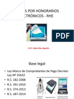 2015.04.21_RECIBOS-POR-HONORARIOS-ELECTRONICOS.pdf