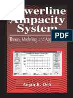 Powerline-Ampacity-System.pdf