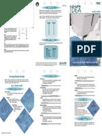PA00223.pdf