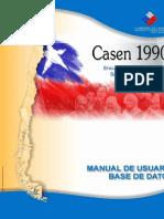 manual_usuario_1990.pdf