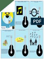 plegable.pdf