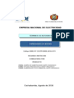 Dbc Segunda Invitacion Cdcpp Ende 2016 074