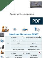 2015.04.19_Comprobantes-de-Pago-Electronicos.pdf