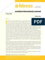 pder425_VCorbo