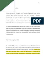 Tese_ Antenor Gomes1