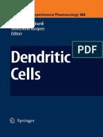 Dendritic Cells.pdf
