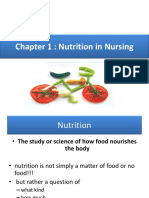 Chapter+1-+nursing+and+nutrition.pdf