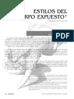 Dialnet-EstilosDelCuerpoExpuesto-3995925.pdf