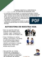 IMPORTANCIA DEL AUTOESTIMA.pptx