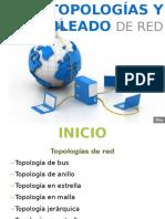 Topologías y cableado.pptx