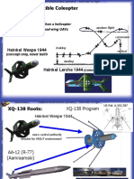 xq-138 overview