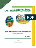 Cartilla agroecologica(1)
