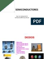 01_ DIODOS.pdf
