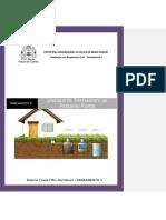 Bruno Gustavo Juraci Nilza - Trabalho Saneamento II - Completo_2