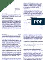 Anchor Savings Bank vs Pinzman Realty Gr No 192304