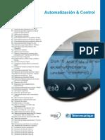 catalogoschneiderinterruptores.pdf
