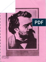 151056642-Francisco-Tarrega-Collection.pdf