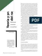 11752-11492-0-PB.pdf
