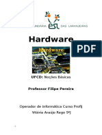 Hardware Funcoes Basicas9ºj Vitoria Rego