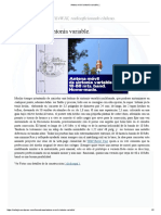 Antena móvil sintonía variable.pdf