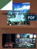 Lecture3-3_60204_60204-L3