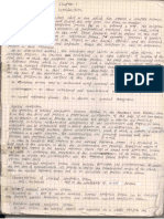 Lecure Notes
