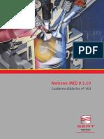 103-motronic.pdf