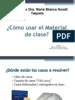 Material de Clase - Fuentes1