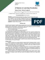 vocab thru games2.pdf