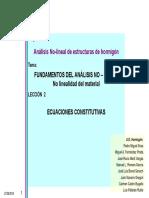 L02 Ecuaciones Constitutivas (1)