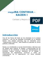 Calidad y mejora continua - Semana 7 Virtual.pptx