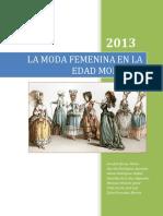 LA_MODA_FEMENINA_EN_LA_EDAD_MODERNA.pdf