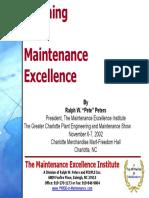 Planificacion Indices.pdf