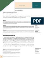 Prevenção quaternária e limites em medicina.pdf
