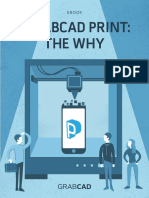 GrabCAD Print the Why