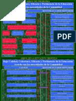 plan_desarrollo_anza (2).pps