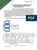Criterios Para La Sistematización 3ra Fase Doc Trabajo