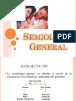 27632105-Semiologia-General.ppt
