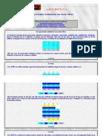 aritmetica_operaciones_2