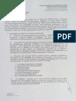 OFICIO_DOCENTES_MULTIGRADO