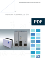 WEG-inversores-solares-siw-50049414-catalogo-portugues-br.pdf