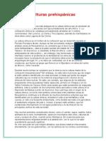 Culturas prehispánicas.docx