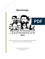 Metodologia_Escuelafinal