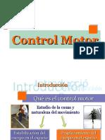 71497217-Control-Motor.ppt